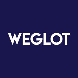 Wordpress で作ったウェブサイトを翻訳しよう Weglot Translate Wordpress プラグイン Wordpress Org 日本語
