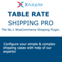 weight-country-woocommerce-shipping logo