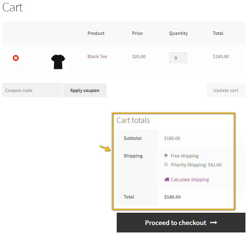 Woocommerce smart coupons plugin free download