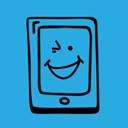 Welcome! Mobile logo
