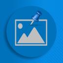 WEN Featured Image logo