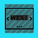 WEXT Testimonial Slider logo