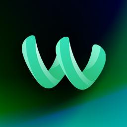 Wezido – Elementor Addon Based on Easy Digital Downloads