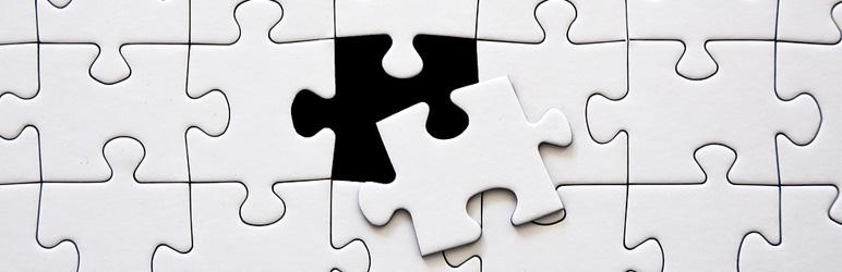 WHA Puzzle