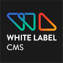white-label-cms logo