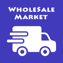 Wholesale Market Wordpress Plugin Wordpress Org Dansk