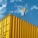 Thumbnail of Widget Importer & Exporter