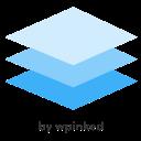Widgets for SiteOrigin logo