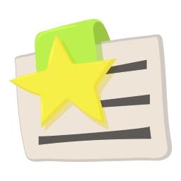 Wordpress Wishlist Plugin by Thanks to it