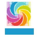 Wordpress Slider Revolution Plugin by Magic hills pty ltd