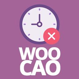 Woocommerce Cancel Abandoned Order Wordpress Plugin Wordpress Org