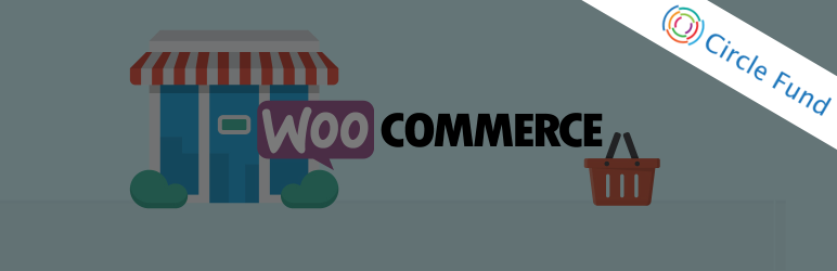 CircleFund – WooCommerce Donations