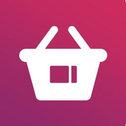 WooCommerce Category Slider – Best WooCommerce Category Showcase Plugin for WordPress
