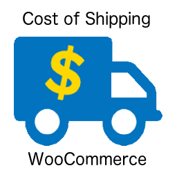 Woocommerce Cost Of Shipping Wordpress Plugin Wordpress Org