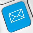 Woo Custom Emails logo