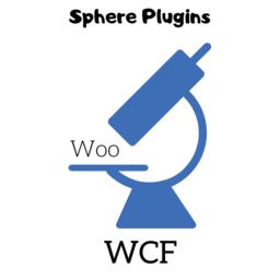 Woo Custom Filter Widget Wordpress Plugin Wordpress Org