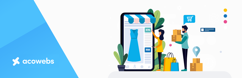 Product Addons for Woocommerce