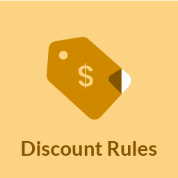 Discount Rules For Woocommerce Wordpress Plugin Wordpress Org