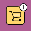 WPC Fly Cart for WooCommerce