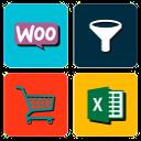 woo-order-export-lite logo