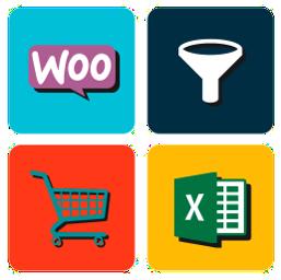 Wordpress Import / Export Plugin by Algolplus