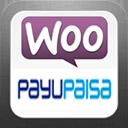 PayU Paisa – Woocommerce logo