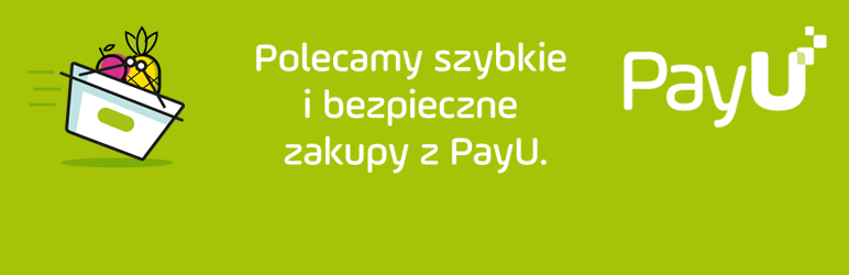 WooCommerce PayU EU Payment Gateway