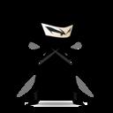 Hyyan WooCommerce Polylang Integration logo