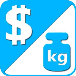 Woocommerce Price Per Unit Wordpress Plugin Wordpress Org
