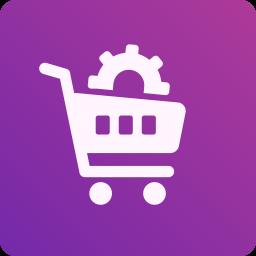 Product Slider For Woocommerce Wordpress Plugin Wordpress Org