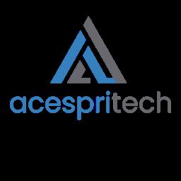 Wordpress Wishlist Plugin by Acespritech solutions pvt. ltd.