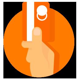 Integration Rede For Woocommerce Wordpress Plugin Wordpress Org