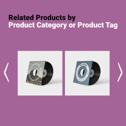 https://ps.w.org/woo-related-products-refresh-on-reload/assets/icon-256x256.png?rev=1531812