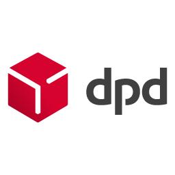 WooCommerce Shipping – DPD baltic – Wtyczka WordPress   WordPress.org Polska