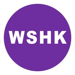 Wordpress Shortcodes Plugin by Alberto g