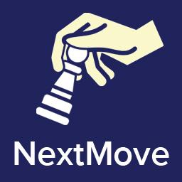 Nextmove Lite Thank You Page For Woocommerce Wordpress Plugin Wordpress Org