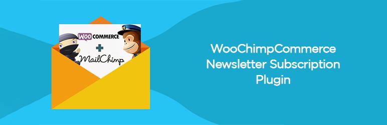 WooChimpCommerce