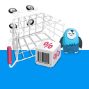 Abandoned Cart Lite for WooCommerce logo
