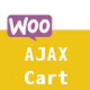 WooCommerce Ajax Cart Plugin logo