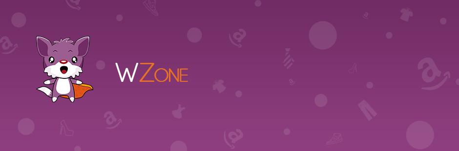 WZone – Lite Version