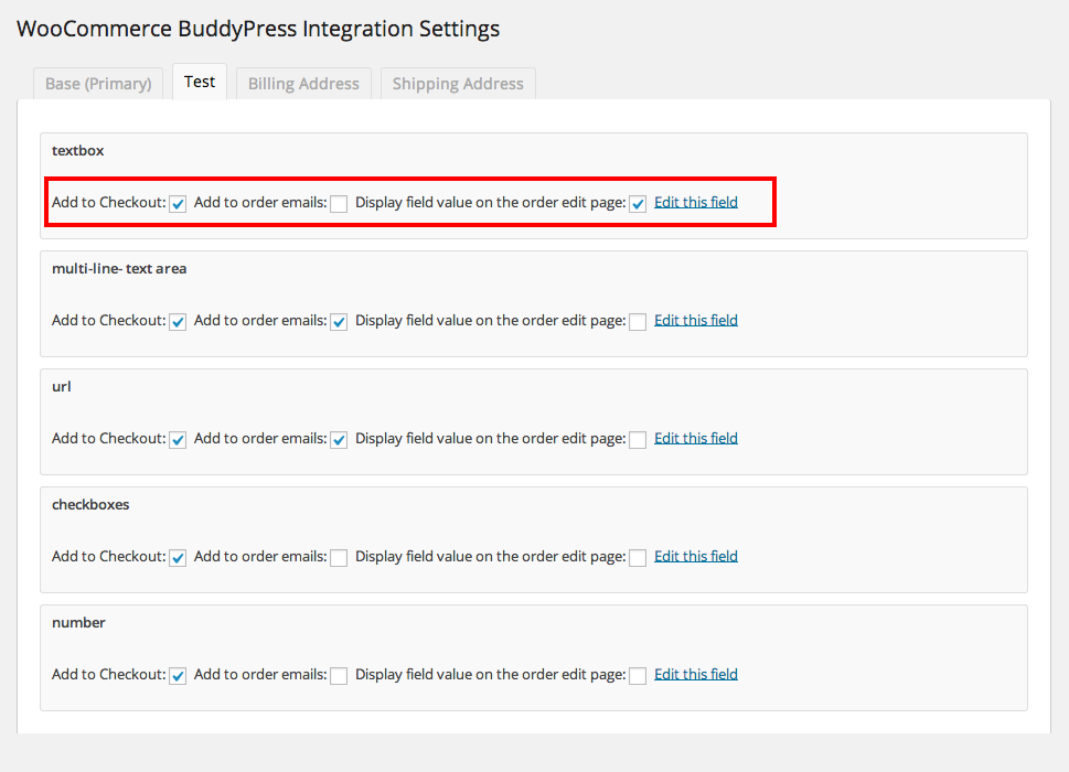 woocommerce buddypress integration wordpress plugin nulled scripts