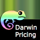 WooCommerce Darwin Pricing Integration logo