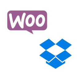 Link Download On Wordpress