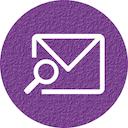 WooCommerce Email Validation logo