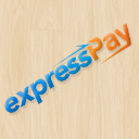 ExpressPay Woocommerce Payment Gateway logo