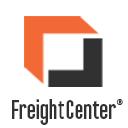 WooCommerce Freight Center logo