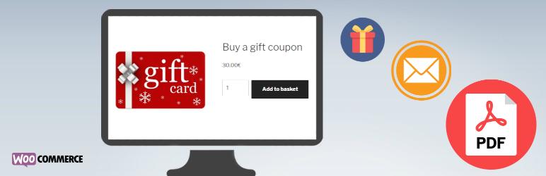 woocommerce gift coupon wordpress org