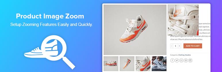 banner - Wbcom Designs