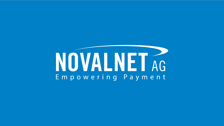 Novalnet logo
