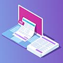 WooCommerce PDF Invoices & Packing Slips logo